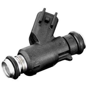 Kuryakyn High Flow Fuel Injection Nozzle 468 Automotive