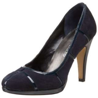 Franco Sarto Womens Now Platform Pump   designer shoes, handbags