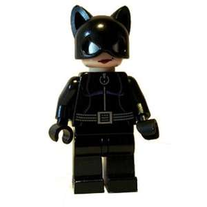 Catwoman   LEGO Batman 2 Figure: Everything Else