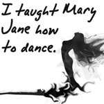 Mary Janes First Dance Tom Petty Pot, Weed T shirt