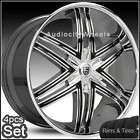 28inch Rims Chevy Ford,Escalade GMC Ram F150 H3 Wheels items in