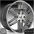 28inch Rims Chevy Ford,Escalade GMC Ram F150 H3 Wheels items in