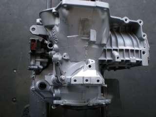 A604 Chrysler Dodge Neon Caravan Rebuilt Transmission