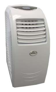 YPC 07C 7000 BTU Portable Home Electric Air Conditioner AC LED